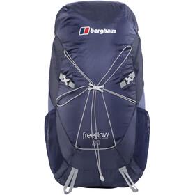 Berghaus Freeflow 20 Daypack Evening Blue